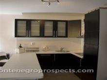 Image No.2-Appartement à vendre à Ðenovici