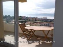 Image No.4-Appartement à vendre à Ðenovici