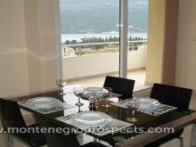 Image No.5-Appartement à vendre à Ðenovici