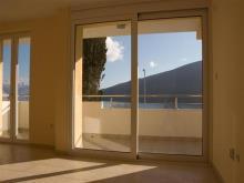 Image No.8-Appartement à vendre à Ðenovici