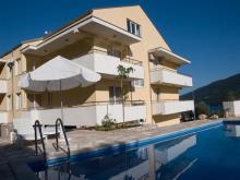 Image No.1-Appartement à vendre à Ðenovici