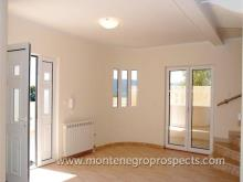 Image No.10-Maison de 4 chambres à vendre à Kumbor
