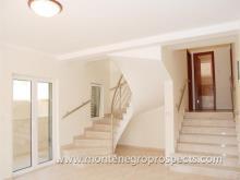 Image No.4-Maison de 4 chambres à vendre à Kumbor