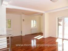 Image No.7-Maison de 4 chambres à vendre à Kumbor
