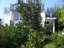 Image No.1-Maison de 2 chambres à vendre à Bijela