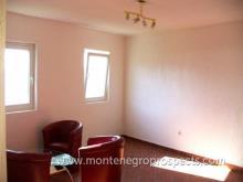 Image No.2-Maison de 2 chambres à vendre à Bijela
