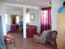 Image No.4-Maison de 2 chambres à vendre à Bijela