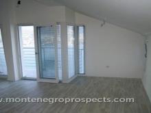 Image No.2-Appartement à vendre à Herceg Novi