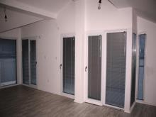 Image No.4-Appartement à vendre à Herceg Novi