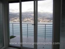 Image No.6-Appartement à vendre à Herceg Novi