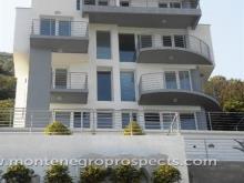 Image No.8-Appartement à vendre à Herceg Novi