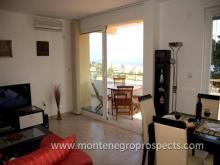 Image No.3-Appartement de 1 chambre à vendre à Ðenovici