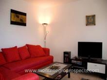 Image No.4-Appartement de 1 chambre à vendre à Ðenovici