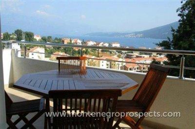 Djenovici-Springs-View-from-Balcony-4-670x446