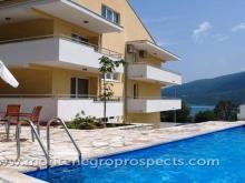 Image No.2-Appartement de 1 chambre à vendre à Ðenovici