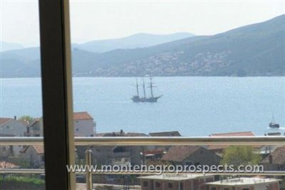 Djenovici-Springs-View-from-Living-Area-3-670x446