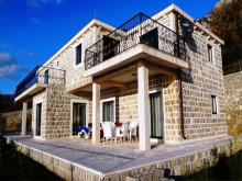 Image No.0-Villa de 4 chambres à vendre à Budva