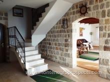 Image No.1-Villa de 4 chambres à vendre à Budva