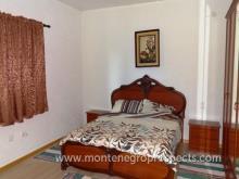 Image No.11-Villa de 4 chambres à vendre à Budva