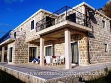 Image No.3-Villa de 4 chambres à vendre à Budva