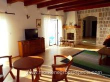 Image No.5-Villa de 4 chambres à vendre à Budva