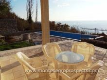 Image No.6-Villa de 4 chambres à vendre à Budva
