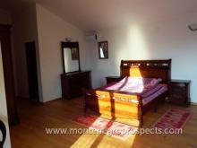 Image No.7-Villa de 4 chambres à vendre à Budva