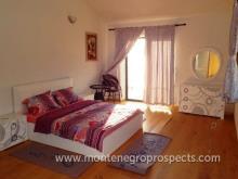 Image No.8-Villa de 4 chambres à vendre à Budva