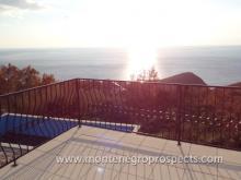 Image No.9-Villa de 4 chambres à vendre à Budva