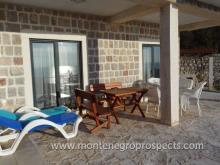 Image No.10-Villa de 4 chambres à vendre à Budva