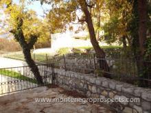 Image No.12-Villa de 4 chambres à vendre à Budva