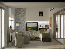 Image No.1-Appartement à vendre à Budva