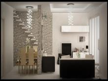 Image No.2-Appartement à vendre à Budva