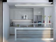 Image No.3-Appartement à vendre à Budva