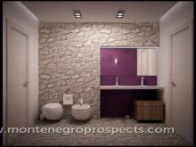 Image No.5-Appartement à vendre à Budva