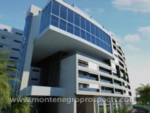 Image No.7-Appartement à vendre à Budva