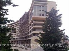 Image No.9-Appartement à vendre à Budva