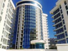 Image No.0-Appartement à vendre à Budva
