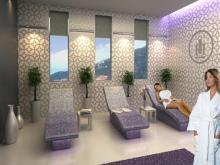Image No.8-Appartement à vendre à Budva