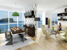 Image No.4-Appartement à vendre à Budva