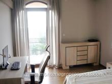 Image No.6-Maison de 3 chambres à vendre à Bar