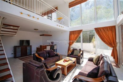 Modern-villa-for-sale-in-Bar-11