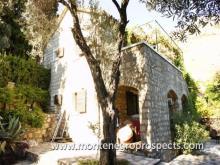Image No.0-Villa de 3 chambres à vendre à Budva