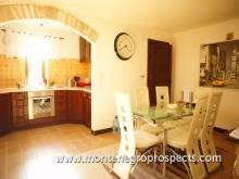Image No.9-Villa de 3 chambres à vendre à Budva