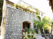 Image No.7-Villa de 3 chambres à vendre à Budva