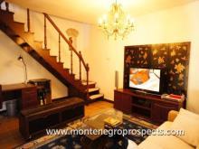 Image No.4-Villa de 3 chambres à vendre à Budva