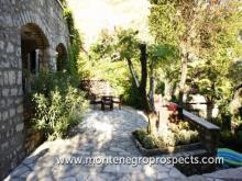 Image No.5-Villa de 3 chambres à vendre à Budva