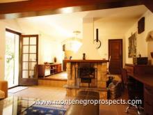 Image No.1-Villa de 3 chambres à vendre à Budva