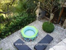 Image No.6-Villa de 3 chambres à vendre à Budva