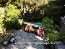 Image No.2-Villa de 3 chambres à vendre à Budva